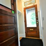 Fully furnished apartment in London, ON with historic charm