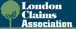 London Claims Association